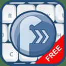 Flexpansion Keyboard FREE