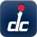 Washington Wizards Mobile