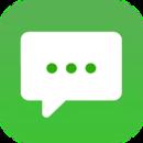 消息Emoji表情插件