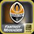 FC Shakhtar Fantasy Manager