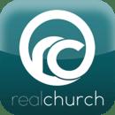 真正的教会