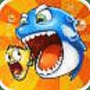 大鱼吃小鱼2(正版)