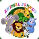 Kids Animal Sounds