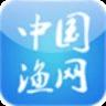 中国渔网行业门户