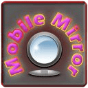 Mirror (Mobile Pocket Mirror)