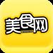 中国美食网平台
