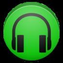 ฟังเพลงลูกทุ่ง.net
