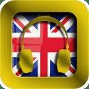 Online Radio UK