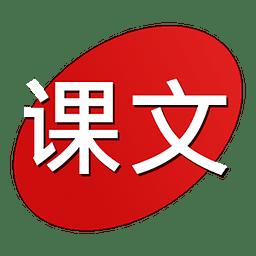 chinese ray ban sunglasses  chinese reader