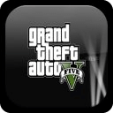 GTA 5 Info