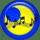 Lullaby(オルゴールの子守呗)