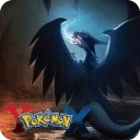 LWP Pokemon X Mega Charizard