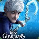 Rise Guardians Wallpaper