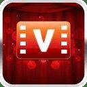 vCinema – Lịch Phim Chiếu Rạp