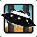 Flippy Ship