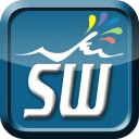 SwimWorld GC