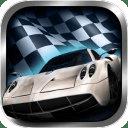 GT Super Car Racing - Best 3D