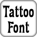 Serif Fonts Install