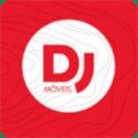 DJ Móveis