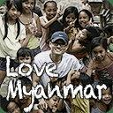 러브미얀마 단기선교 for 동일교회 파워틴즈 고등부