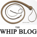 The Whip Blog