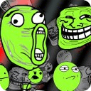 Meme Easy Generator Free