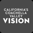 Coachella Valley Vision