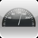 应用程序提供更快的互联网
