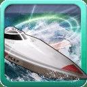 Turbo Boat Rush