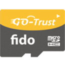 Go-Trust FIDO