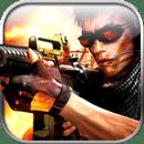 狙击手:亡命对决