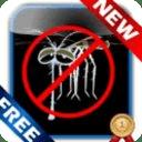 Mosquito Repeller Pro