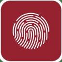 iOS8指纹