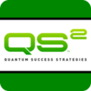 QS2 Manager