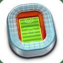 Figurinhas Copa 2014