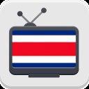 Costa Rica Television