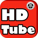 Movie Tube 2014