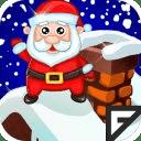 Christmass Snowball
