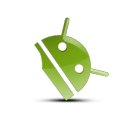 Best Android Apps Market