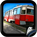 Tram Simulator HD