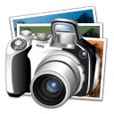 Camera Effects Photo