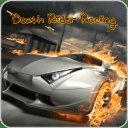 Death Rider Racing