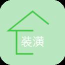 中国装潢行业门户