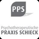 PPS Schieck