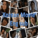 korean movies english sub full