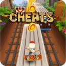 Subway Surfers - Free Guide