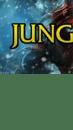 LoL Jungle Timer