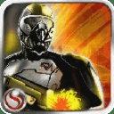 RoboMan - 外星人的战争