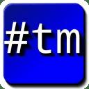 Trending Mobile for Twitter