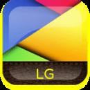 LG Shop HD